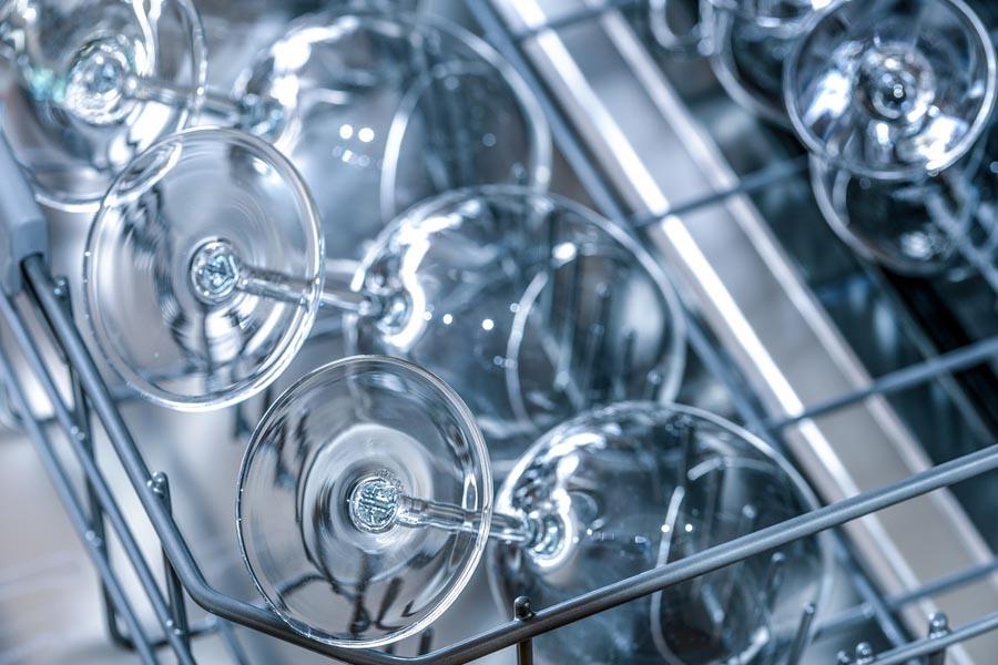 Servicio técnico de cocción y lavado